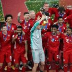 Bayern Juara, Berikut Daftar Pemenang Piala Dunia Antarklub Sejak 2000