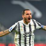 Juventus Kalahkan Torino 2-1 di Laga Derby Della Mole