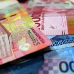 Indotel, Aplikasi Top Up Murah untuk Segala Macam Pembayaran