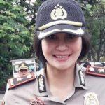 Jalan Hitam Kompol Yuni, Terancam Dipecat karena Terlibat Narkoba