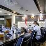 Antisipasi Dampak PPKM Darurat, Kemensos Segera Salurkan BST