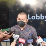 Soal Kasus Munarman, Kuasa Hukum Mengaku Belum Terima Perkembangan Proses Hukum