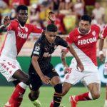 Playoff Liga Champions: Shakhtar dan Salzburg Amankan Leg Pertama