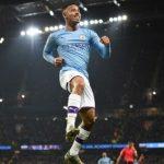 Piala FA, Man City Menang 3-1 di Kandang Cheltenham Town