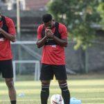 Izin Kompetisi dari Kepolisian Turun, Bali United Bersuka Cita
