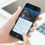 Gawat! Ada Bug di Facebook, Bisa Bocorkan Jutaan Email Pengguna