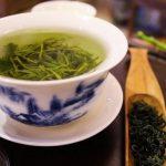 Punya Manfaat Kesehatan, Coba 4 Teh Herbal Ini di Rumah