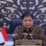 Tambah Lima Daerah, Pemerintah Perpanjang PPKM Mikro hingga 19 April 2021