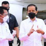 Perpanjang PPKM Darurat, Anggota DPR: Presiden Harus Pimpin Langsung
