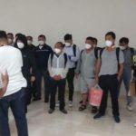 Ditjen Imigrasi Izinkan Puluhan TKA China Datang saat PPKM Darurat, Ini Alasannya