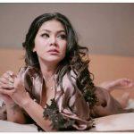 Model Seksi Beiby Putri Ditangkap Polisi