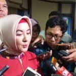 Pertamina Bakal Impor BBM Sebanyak 113 Juta Barel