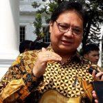 Permintaan Jokowi, PPKM Diperpanjang hingga 8 Februari