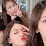 Profil Itzy, Grup Idol Wanita Asal Korea Selatan