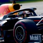 F1 GP Italia 2020: Max Verstappen Sebut Mustahil Berjaya di Monza