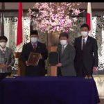 Pertemuan 2+2 Menlu Retno dan Menhan Prabowo di Jepang, Ini yang Dibahas