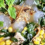 Resep Kapurung, Hidangan Khas Sulawesi Selatan yang Unik dan Menyegarkan