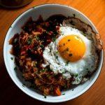 Resep Nasi Goreng Oat, Dijamin Enak dan Cocok untuk Diet