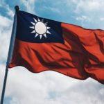Taiwan Sarankan Warganya Pasang Bendera Agar Tak Dikira China