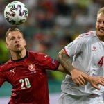 Mainkan Laga Semifinal Euro 2020 di Wembley Target Denmark Sejak Awal