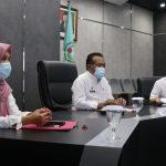 Pelaksanaan SPBE Butuh Tim Koordinasi Hasilkan Pelayanan Publik Berkualitas
