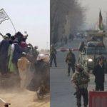 Kemenlu RI Pastikan Taliban Jamin Keamanan Staf KBRI di Afghanistan