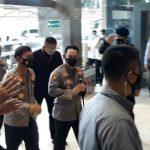 Listyo Sigit Prabowo Ingin Hidupkan Lagi Pam Swakarsa