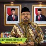 Pemerintah Tetapkan Hari Raya Idul Adha 2021 Jatuh pada Selasa 20 Juli