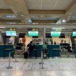 30 Persen Pelaku Perjalanan Internasional Positif Covid-19 Saat Karantina