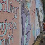 Sabtu 24 Juli: Kasus Positif Corona Tambah 45.416 Orang, 1.415 Jiwa Meninggal