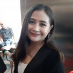 Prilly Latuconsina: Tentang Bisnis Hingga Kegiatan Saat Pandemi