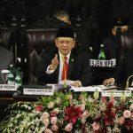 Ketua MPR Desak Pemerintah Buka Pusat Perbelanjaan Secara Terbatas Saat PPKM