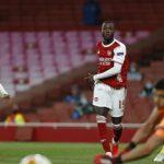 Hasil Liga Europa: Villarreal Kubur Mimpi Arsenal ke Babak Final