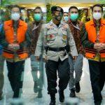 KPK Minta Pihak-pihak yang Tahu 8 Orang Bekingan Azis Syamsuddin di KPK Lapor ke Dewas