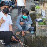 Mengintip Rutinitas Wali Kota Pontianak Jum'at Pagi