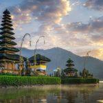 5 Destinasi Wisata di Bali yang Rugi Jika Tidak Dikunjungi