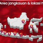 TelkomGroup Ungkap Biang Kerok Jaringan Telkomsel dan Indihome Down