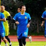 Timnas Indonesia Batal Uji Coba Lawan Bhayangkara Solo FC
