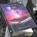 Angkat Keindahan Indonesia, Sekuel Novel 5 cm Terbit di Hari Kemerdekaan