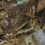 Bertambah! Korban Tewas Banjir Kalsel jadi 21 Orang, 6 Masih Hilang