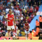 Hancur Lebur di Etihad, Arsenal Terjerembab di Zona Degradasi Liga Inggris