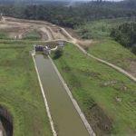 Realisasi Padat Karya Tata Guna Irigasi Capai Rp2,4 triliun, Potensi Distribusi ke Pelosok