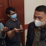 PKS Tolak Investasi Miras, Singgung Soal Kriminalitas