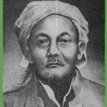 KH Hasyim Asyari Hilang Dari Kamus Sejarah, MUI: Hati-Hati Simpan Data