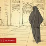 Khadijah, Perempuan Luar Biasa yang Inspiratif