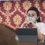 PPKM Diperpanjang, Pemkab Landak Lakukan Screening Test Antigen
