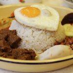 50 Makanan Terenak di Dunia 2021, Indonesia Urutan ke Berapa?