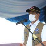 Kepala BNPB Minta Ceramah Ramadhan Sisipkan Materi Covid-19