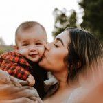 Bedanya Pertumbuhan Anak dengan Perkembangan
