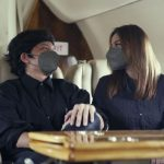Atta Halilintar dan Aurel Hermansyah Batal Honeymoon ke Dubai